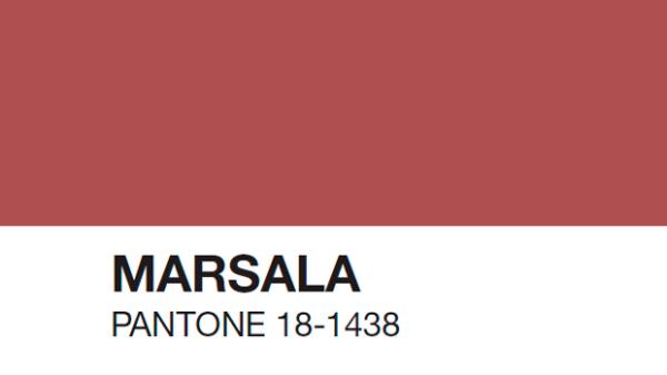 00-PANTONE_Marsala