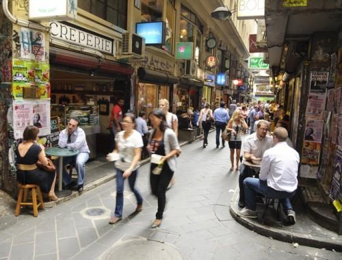 melbourne_street