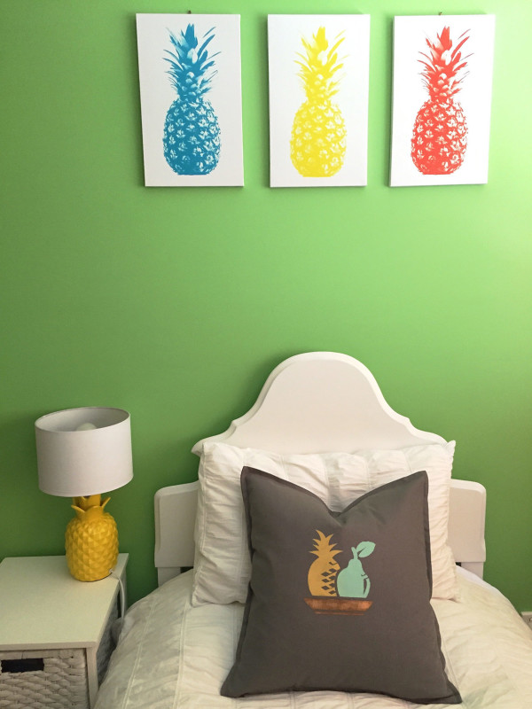 19-IKEA-cushion-hack