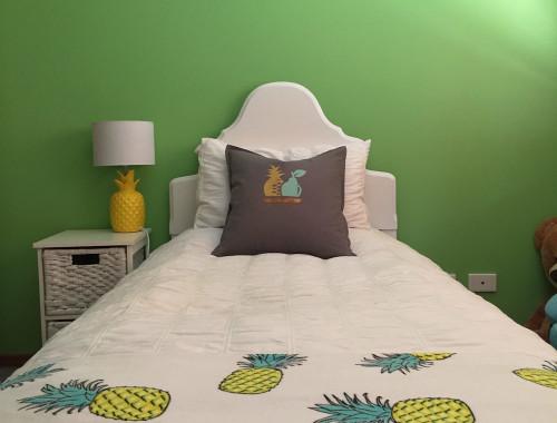 20-IKEA-cushion-hack