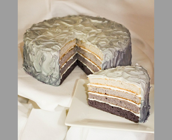 50-shades-of-grey-cake