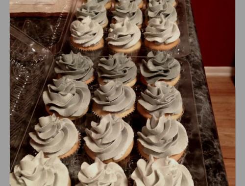 50-shades-of-grey-cupcakes