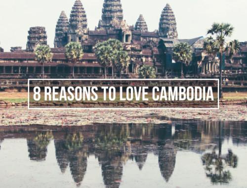 8-reasons-to-love-cambodia
