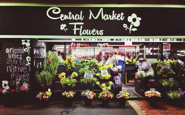 AdelaideCentralMarket_Michelle Robinson (1)