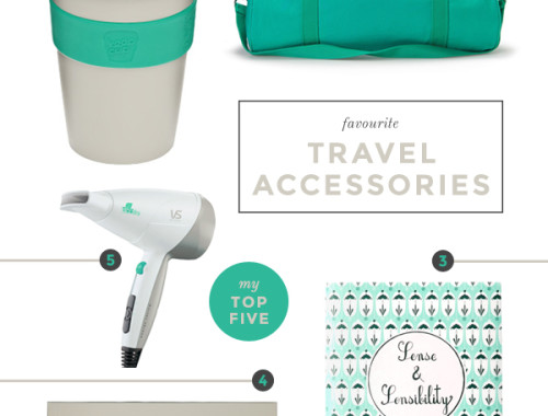 AmyArthurs-FavouriteTravelAccessories
