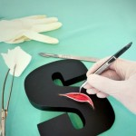 Typography Autopsy