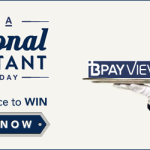 BPAY View – Win a Personal Assistant for the Day!