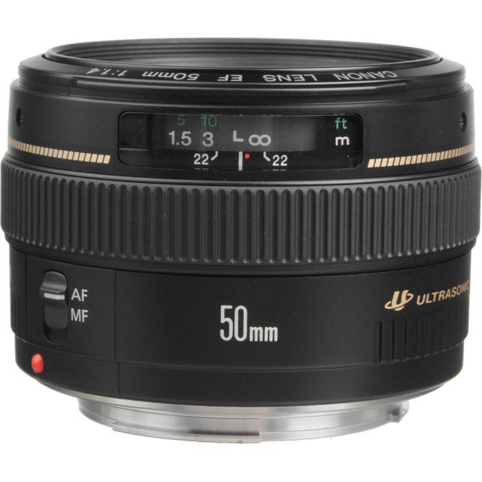 Canon_50mm_f_1_4_USM