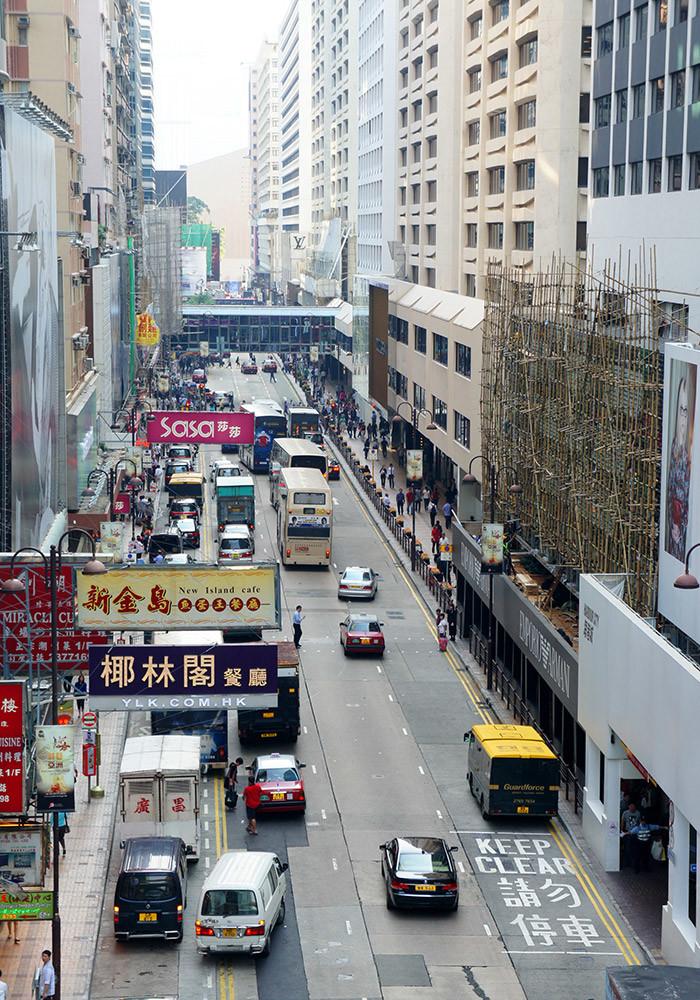 Canton_Road