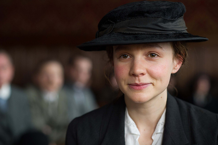 Carey-Mulligan-as-Maud-Watts-3