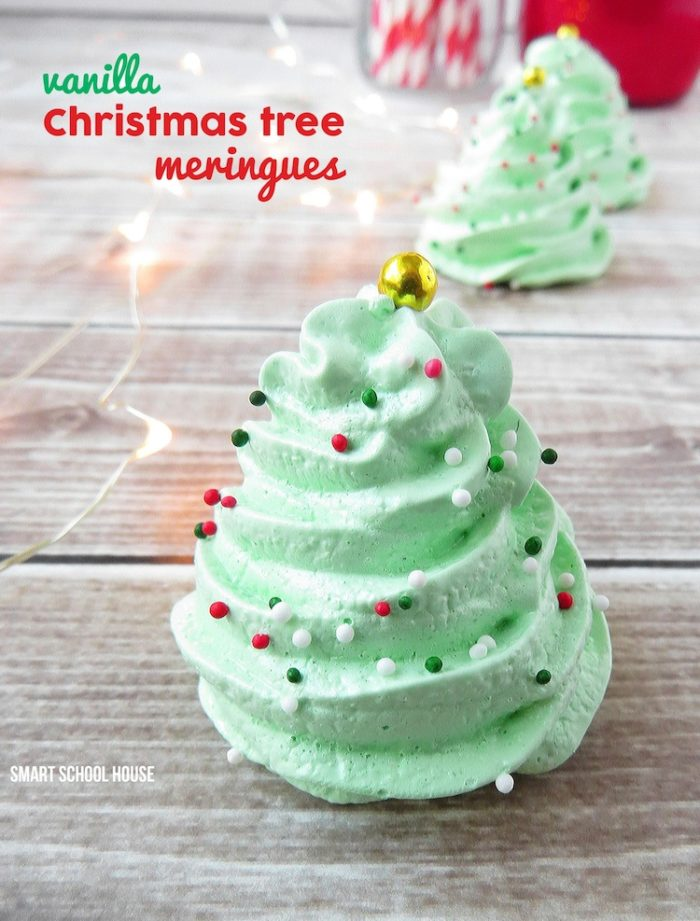 christmas-tree-meringues2