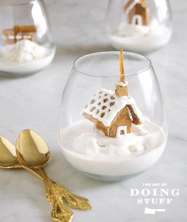 gingerbread-dessert