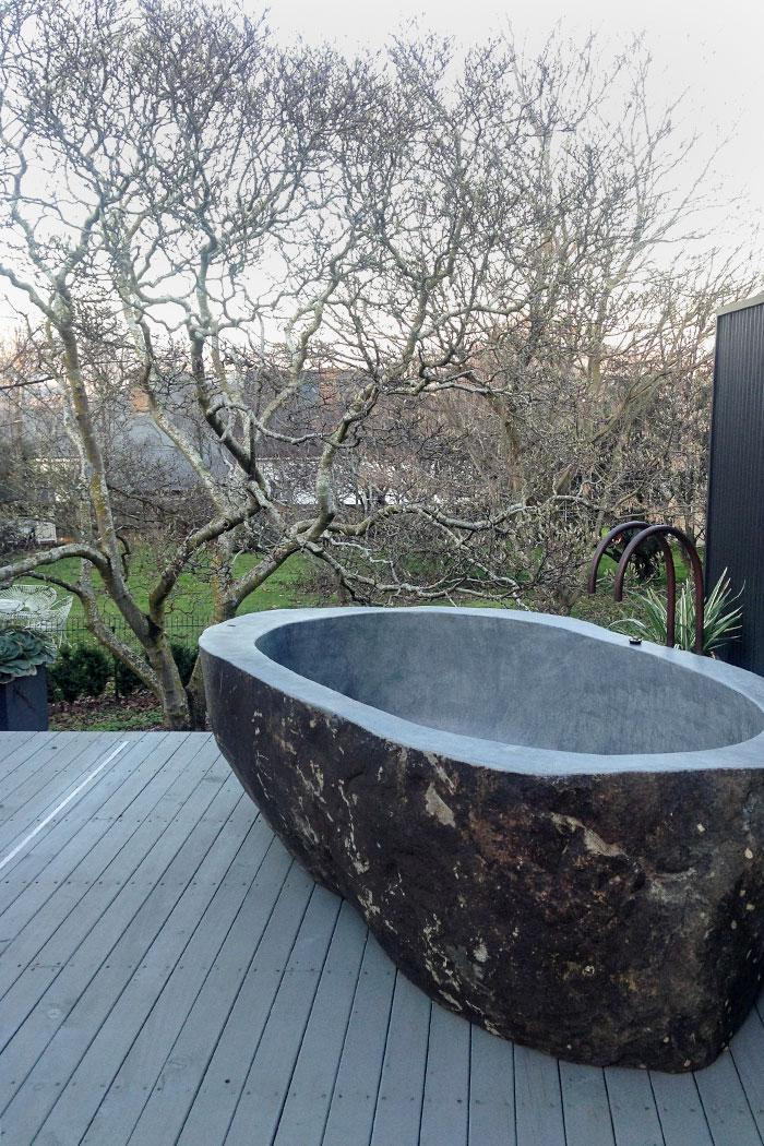 Hatherley-Birrell-bath