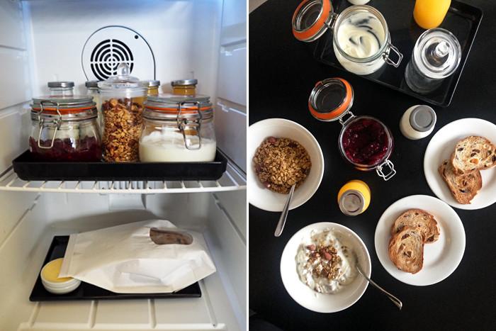 Hatherley-Birrell-breakfast