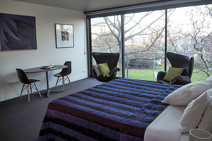 Hatherley-Birrell-room