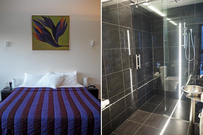 Hatherley-Birrell-room2