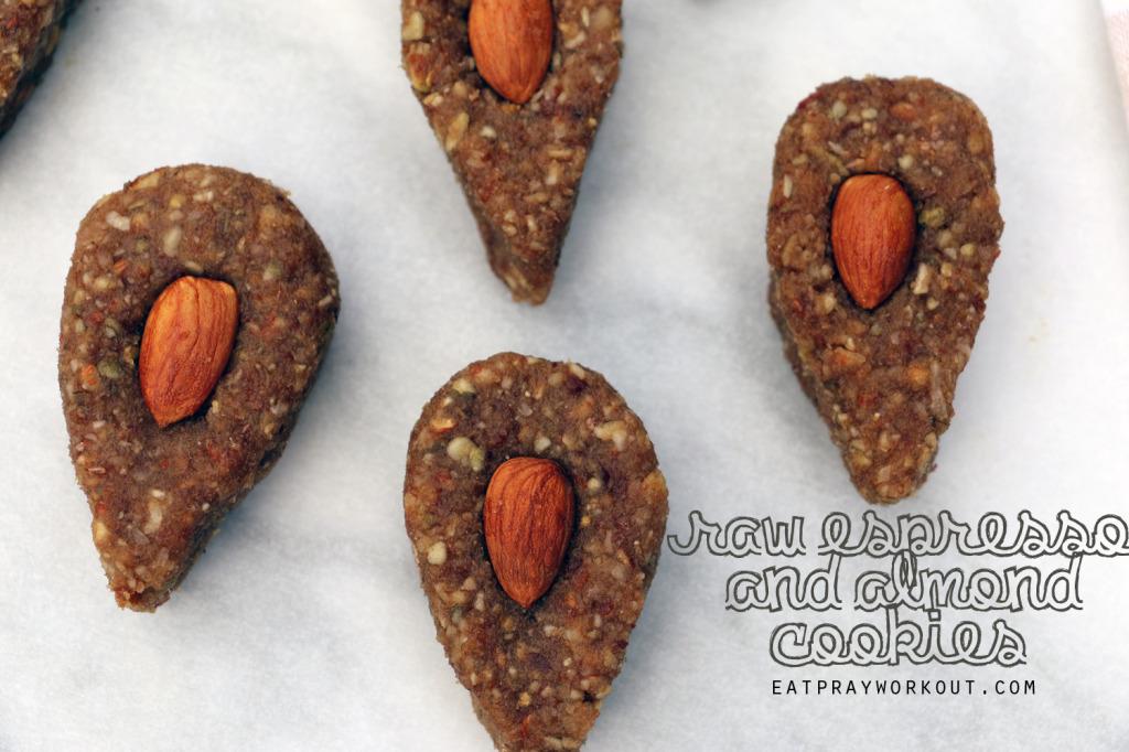 Image 8Almond-Espresso-Raw-Cookie-2-1024x682