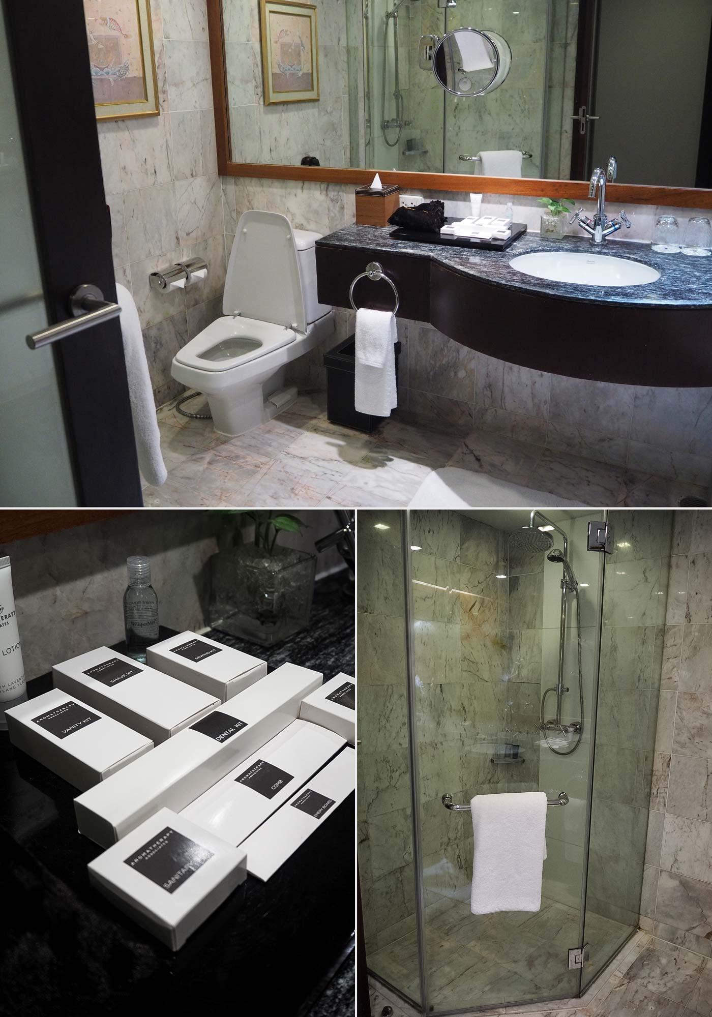 jw_marriott-bangkok-bathroom