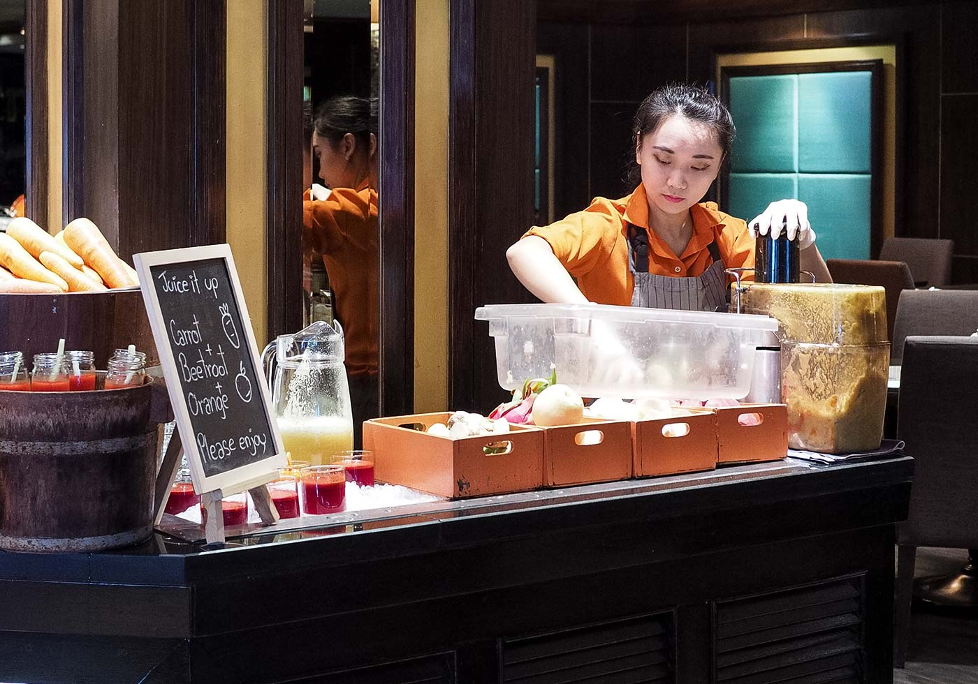 jw_marriott-bangkok-breakfast-fresh-juice