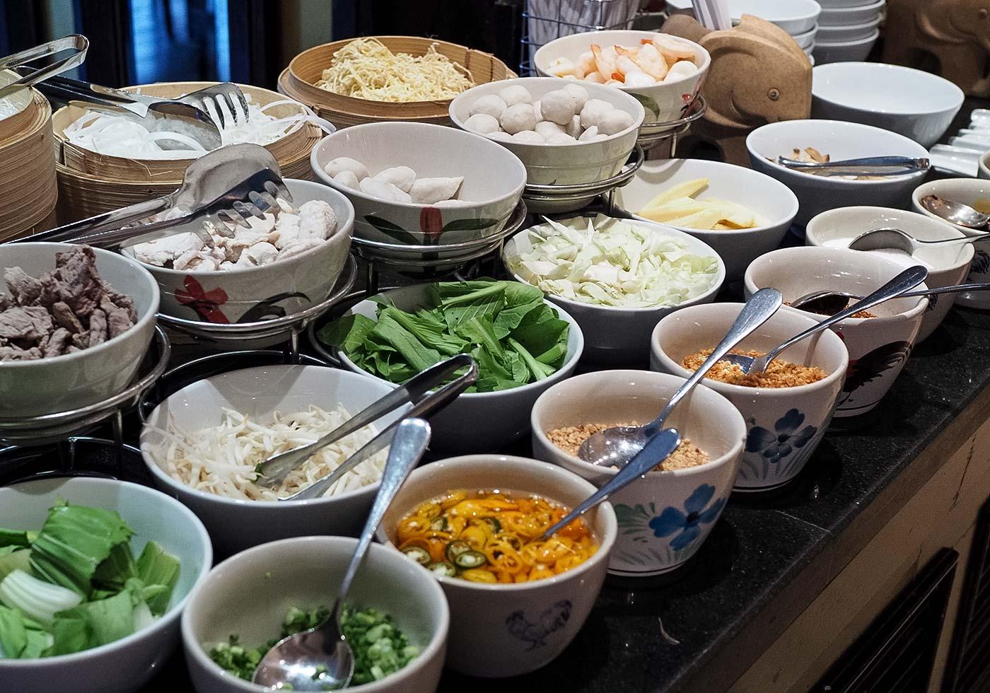 jw_marriott-bangkok-breakfast-soup