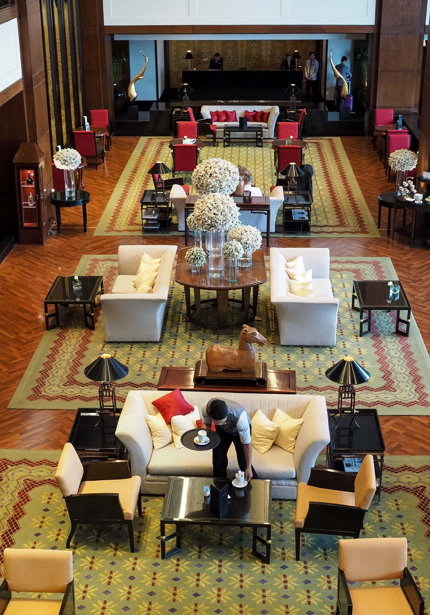 jw_marriott-bangkok-foyer