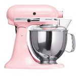 Baking wishlist