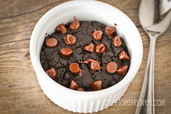 Microwave-Brownies-A-La-Anytime-By-Love-From-The-Oven