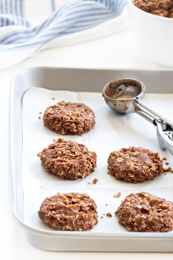 No-Bake-Cookie