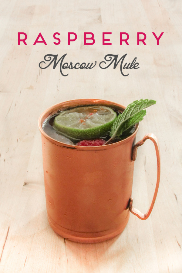 Raspberry Moscow Mule _ Magnoliahouse Creative 03 600x900?x87500 raspberry moscow mule love swah