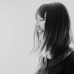 Creative Fridays: An Interview with Tara Galuska