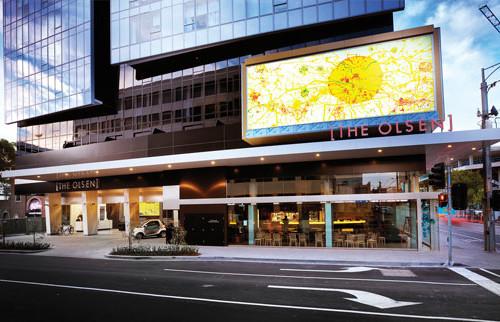 The_Olsen_Hotel