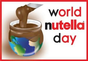 WorldNutellaDay_logo