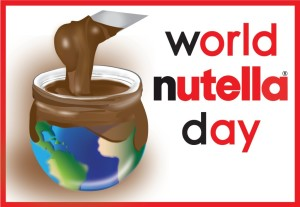 WorldNutellaDay_logo