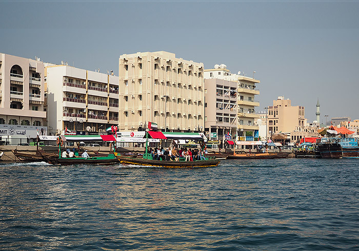 abra-dubai-creek