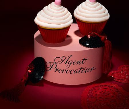 agent-provocateur-cupcakes