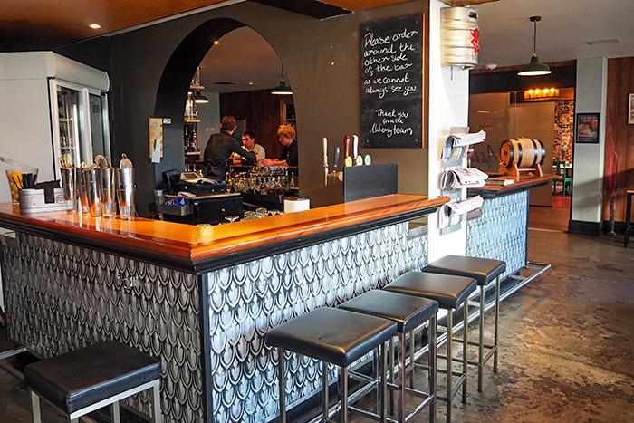alchemy-bar-restaurant