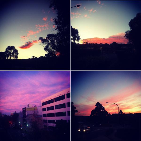 amazing-skies