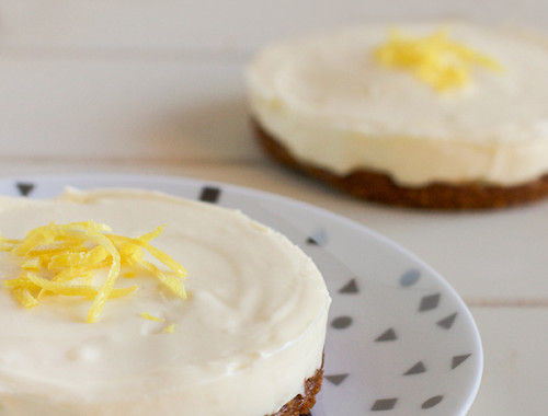 anzac-biscuit-lemon-cheesecakes