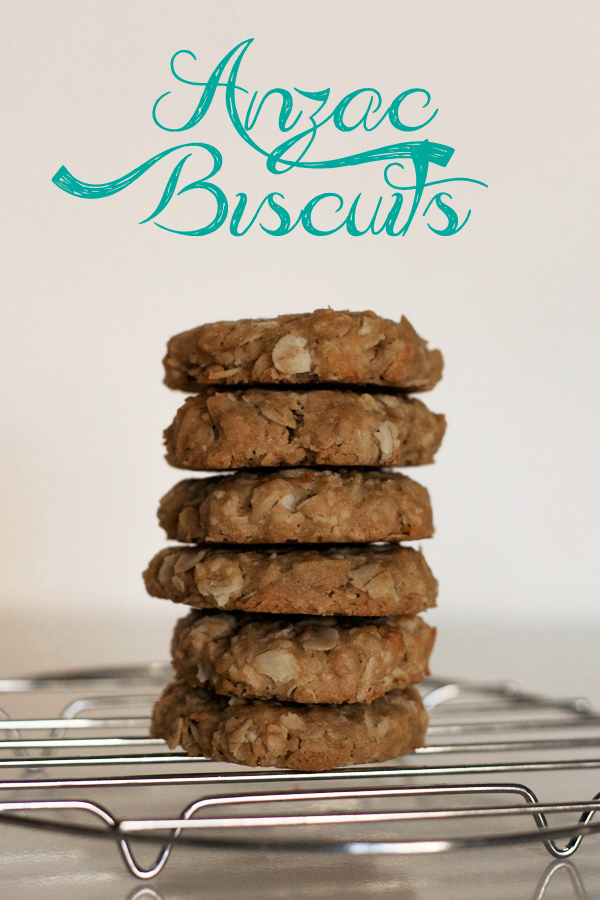 anzac-biscuits1