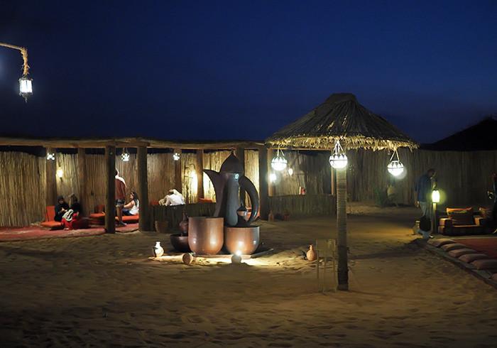 arabian-camp