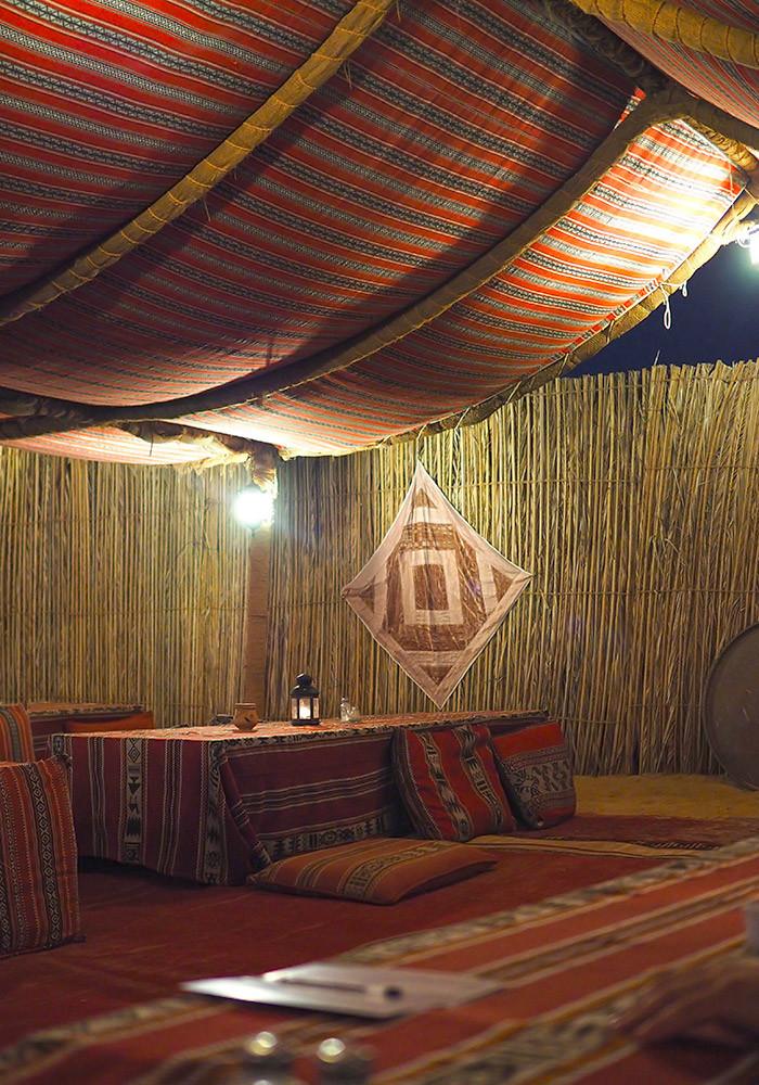 arabian-camp-dining