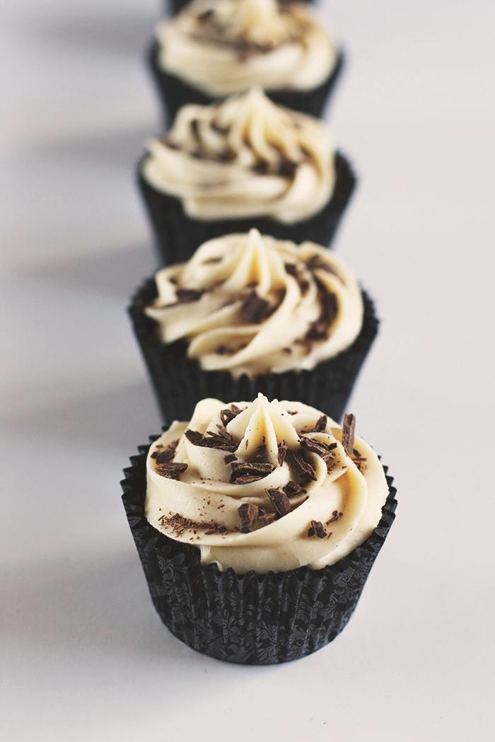 aussie-booze-cupcakes2