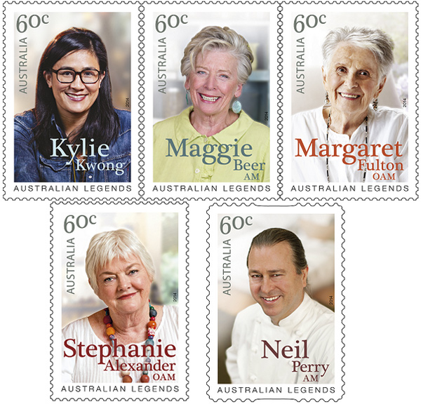 aust-post-stamps