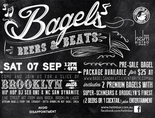 bagels-beers-beats