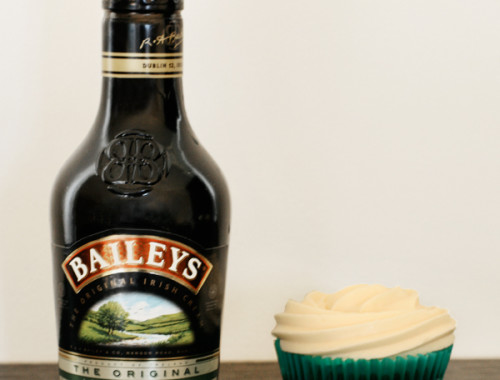 baileys-cupcakes