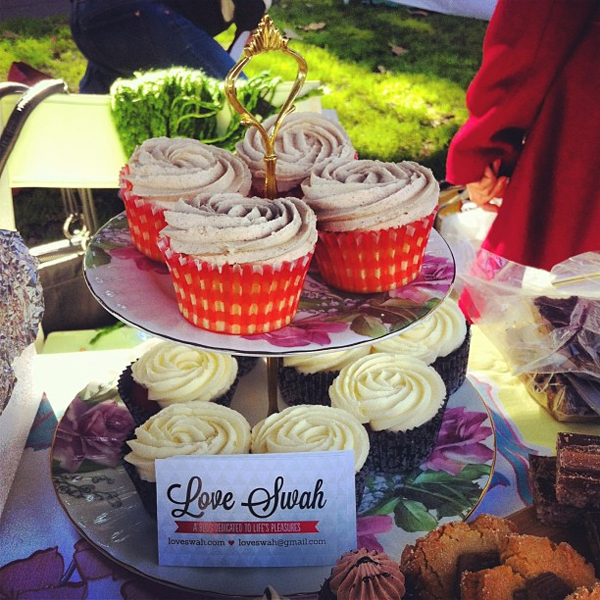 Jelly Donut Cupcakes – Love Swah – A Sydney food, travel and ...