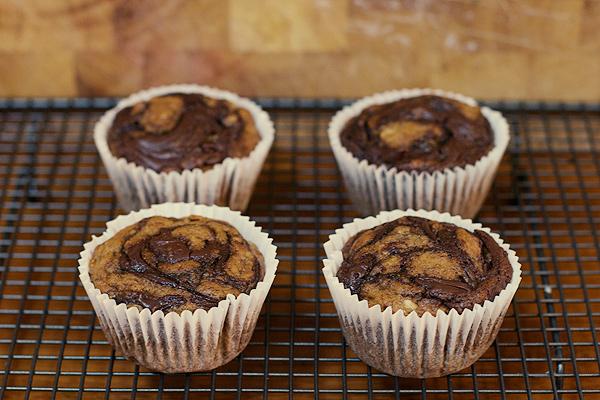 banana-nutella-muffins2