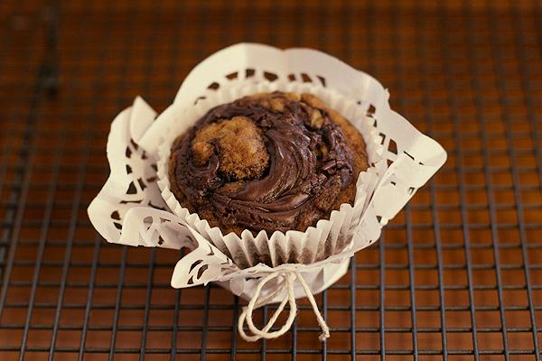 banana-nutella-muffins3