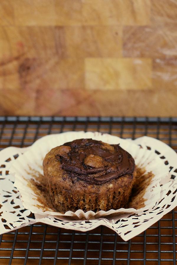banana-nutella-muffins4