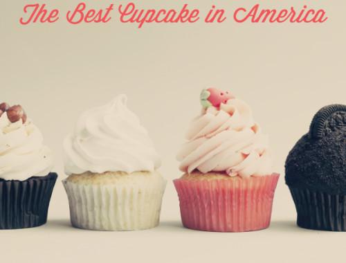 best-cupcake-america